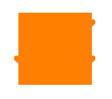 Изображение Жареный рис